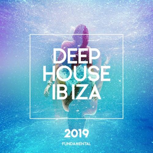 Ibiza 2019 - EP von Deep House