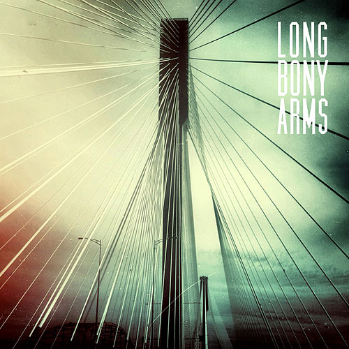 Local Radio de Long Bony Arms