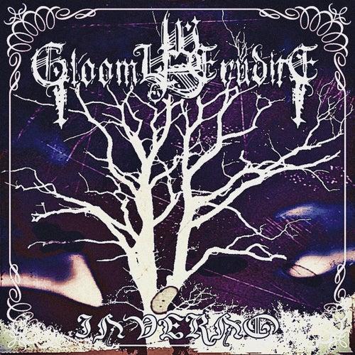 Inverno de Gloomy Erudite