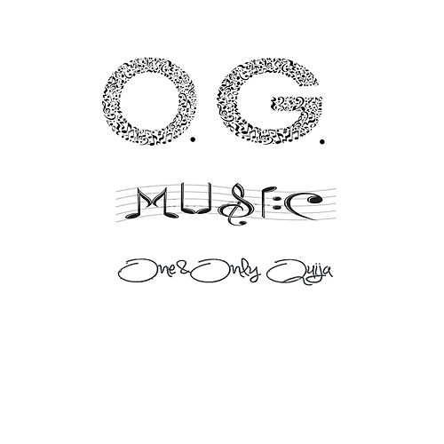 Mile High Choppers de One&Only Quija