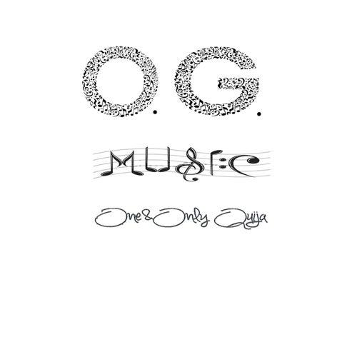 Oldsmobile de One&Only Quija