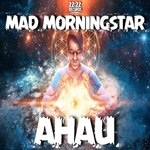 Ahau von Mad Morningstar