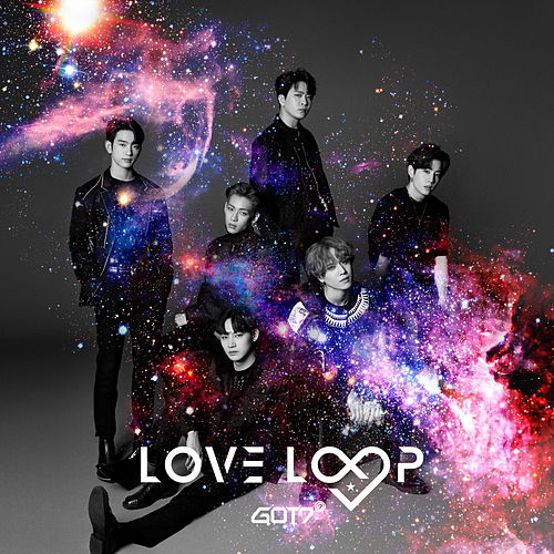 Love Loop von GOT7