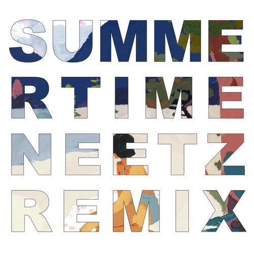 Summertime (Neetz Remix) de Ri Ri