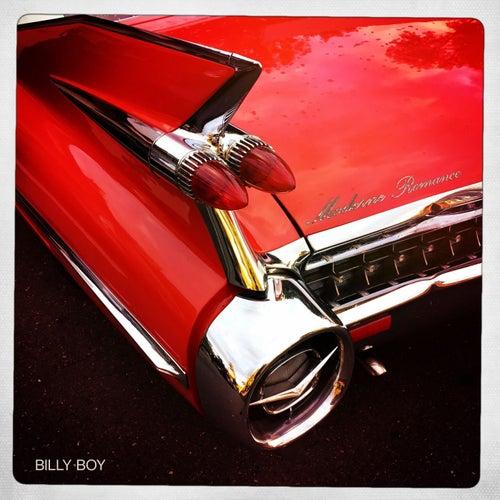 Billy Boy by Moderne Romance