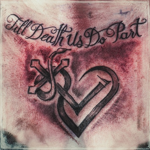 Till Death Us Do Part - Rarities & Remixes von Lord Of The Lost