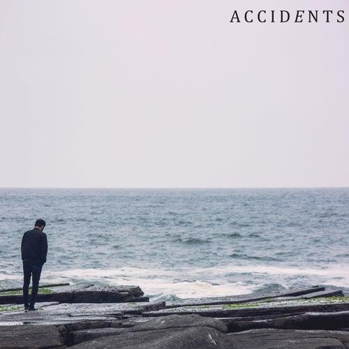 Somos von The Accidents