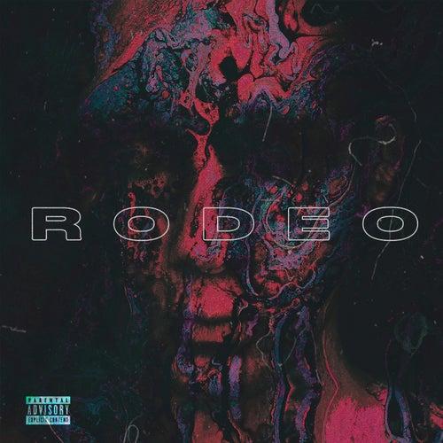 Rodeo von Noreh