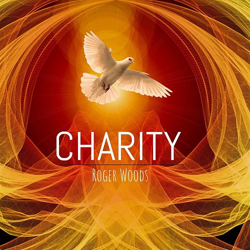 Charity de Roger Woods