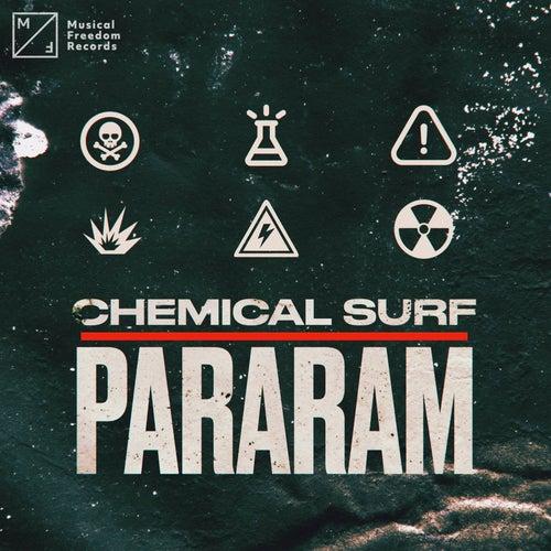 Pararam von Chemical Surf