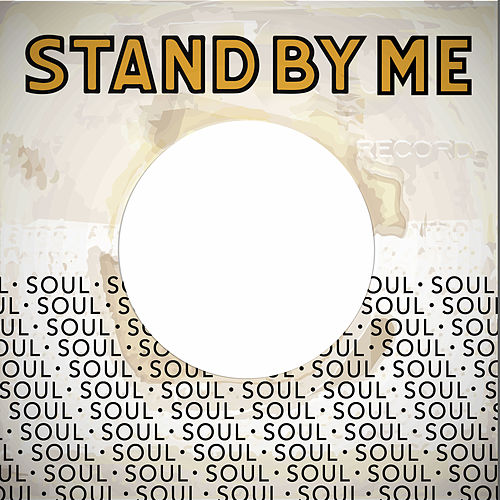 Stand By Me by Various Artists