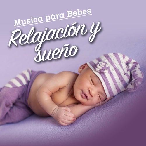 Relajación y sueño de Musica para Bebes