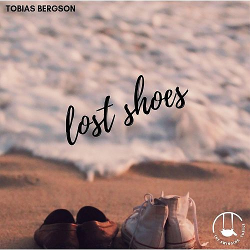 Lost Shoes by Tobias Bergson
