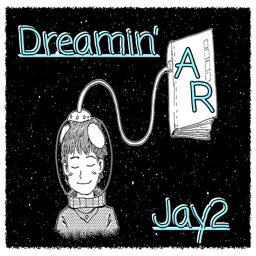 Dreamin von Jay 2