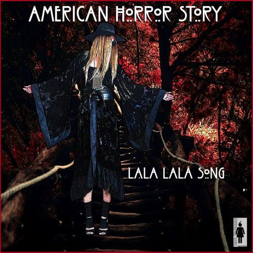 American Horror Story - Lala Lala Song de TV Themes