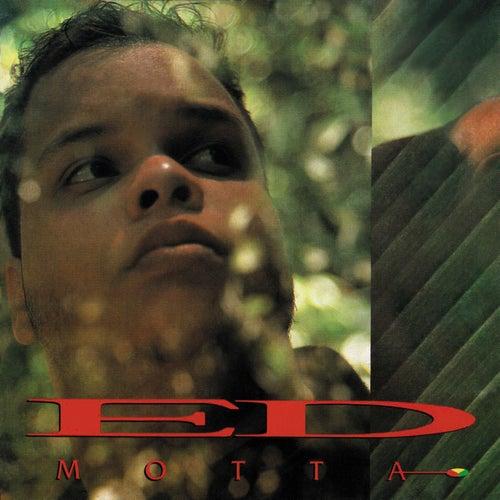 Um contrato com Deus by Ed Motta