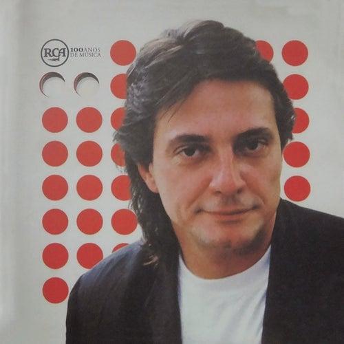 RCA 100 Anos De Musica - Fabio Jr. by Fabio Jr.