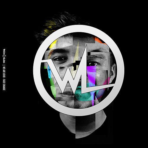 Face Change by We Are Loud