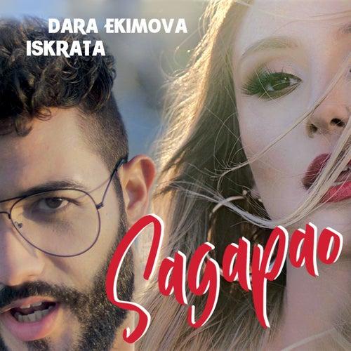 Sagapao by Dara Ekimova