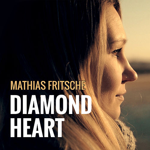 Diamond Heart (Orchestra) de Mathias Fritsche