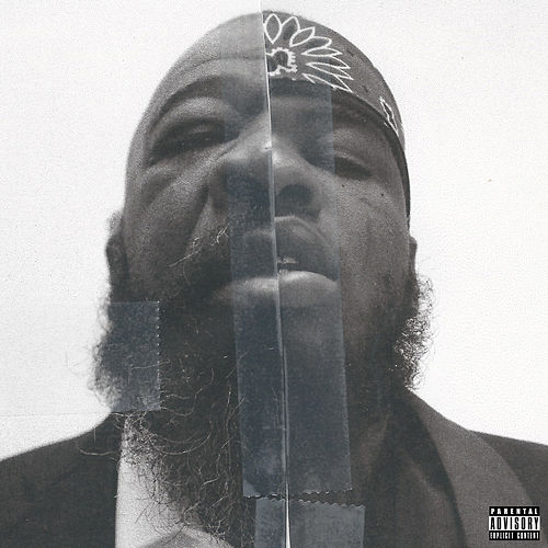 Brandon Banks by Maxo Kream