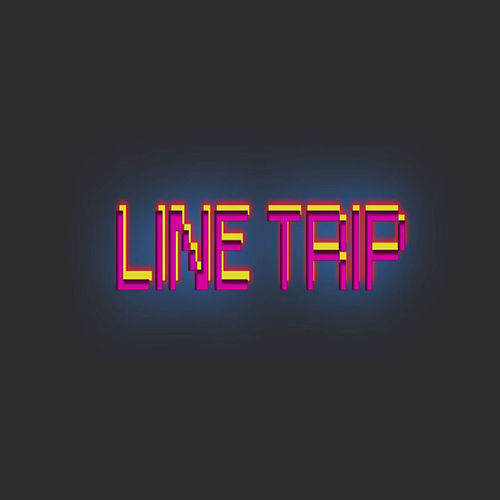 Summer Chill by Line trip