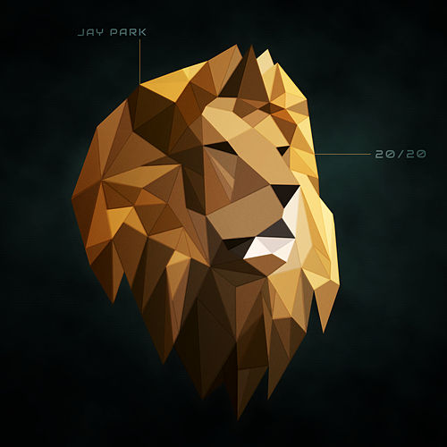20/20 by Jay Park