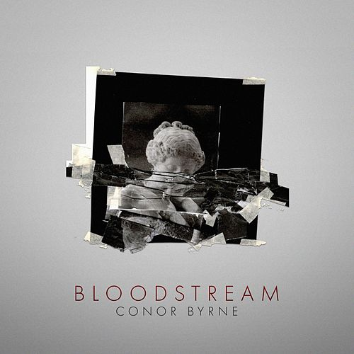 Bloodstream de Conor Byrne