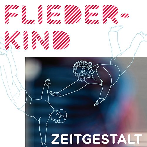 Zeitgestalt by Fliederkind