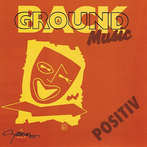 Positiv von Backgroundmusic