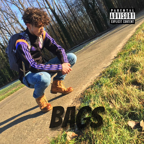 Bags (Remastered) de Young Little Clout
