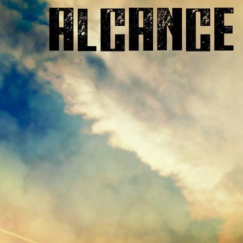 Alcance by Niro