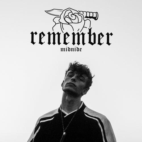 Remember von Midnide