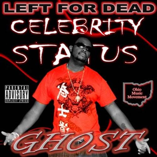 Left Fo Dead de Ghost