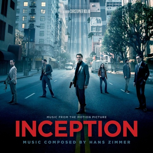 528491 by Hans Zimmer