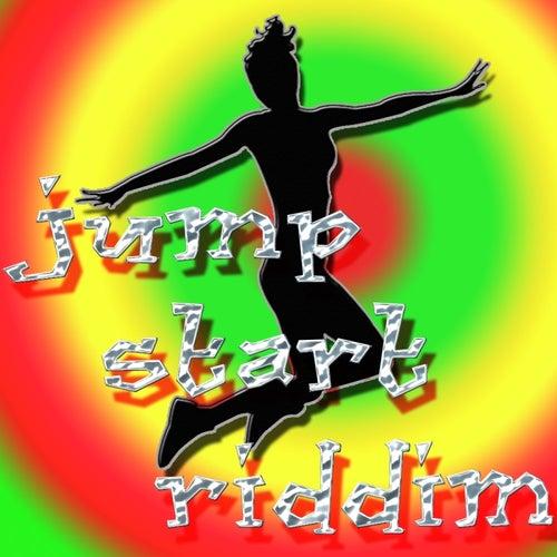 Jump Start Riddim by Various Artists