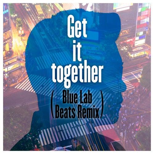 Get It Together (Blue Lab Beats Remix) von Yu Sakai