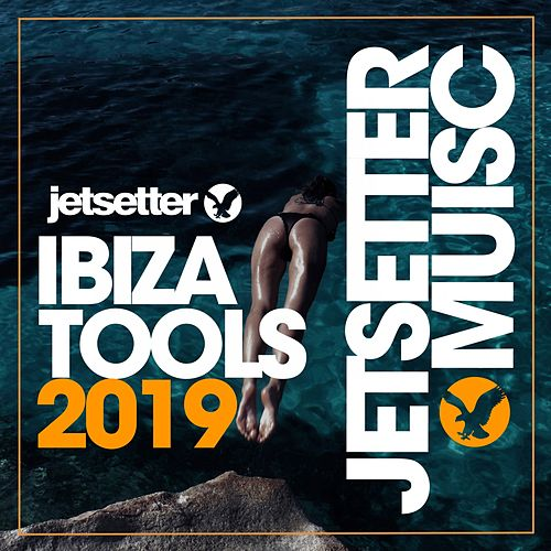 Ibiza Tools 2019 de Various Artists