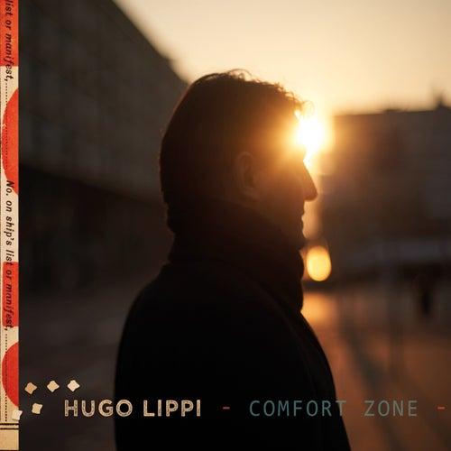 Manoir de mes rêves by Hugo Lippi