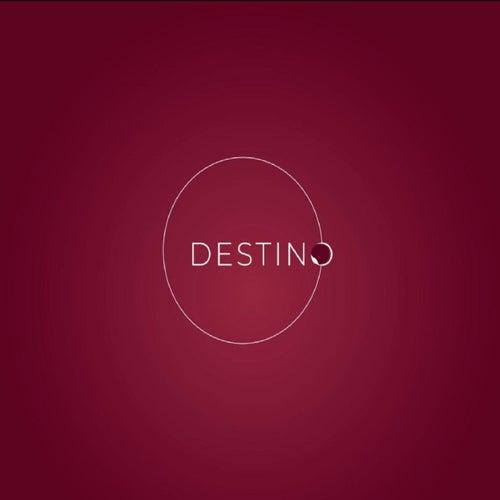 Destino by Raquel