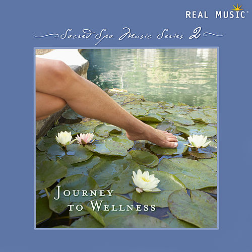 Journey to Wellness by Various Artists