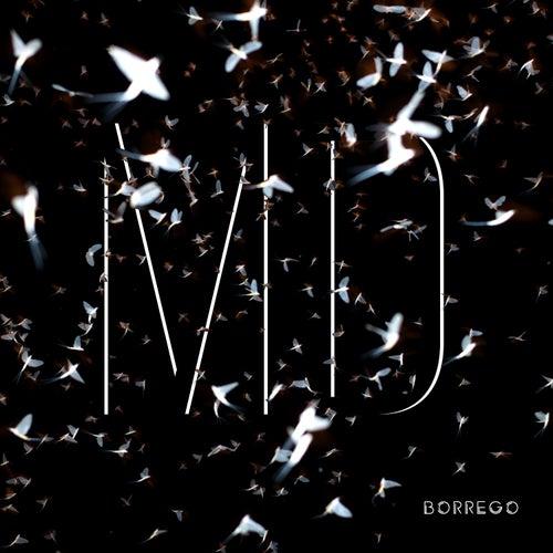 Md by Borrego