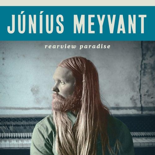 Rearview Paradise by Júníus Meyvant