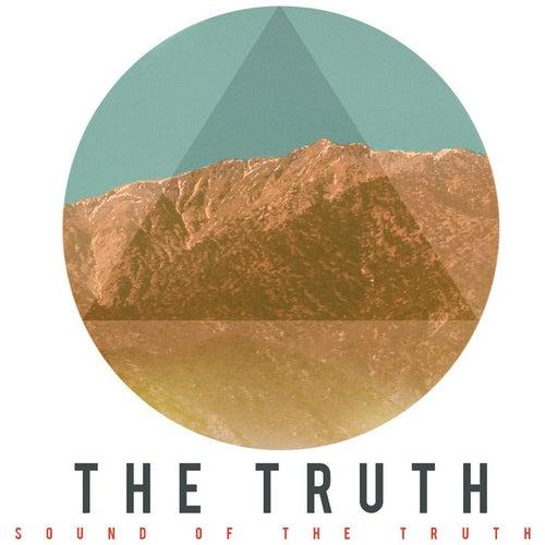 Sound of The Truth von Truth