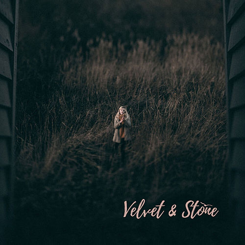 Velvet & Stone by Velvet
