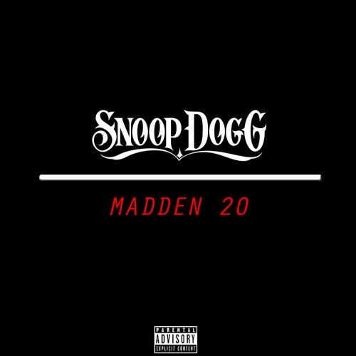 Madden 20 de Snoop Dogg