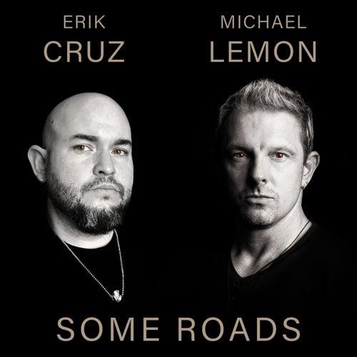 Some Roads de Michael Lemon