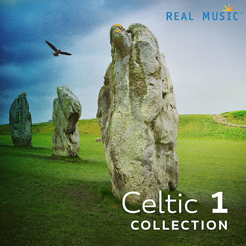 Celtic Collection 1 von Various Artists