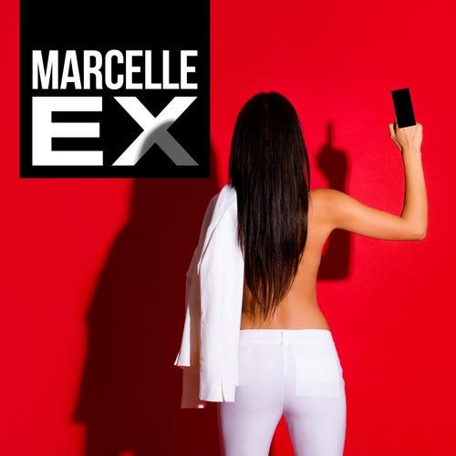 Ex de Marcelle
