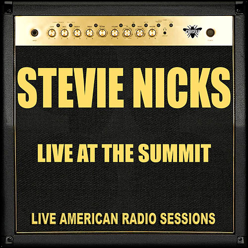 Live At The Summit (Live) de Stevie Nicks